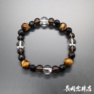 ブレス念珠 デザイン18