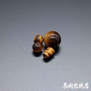14mm道具 トラメ石
