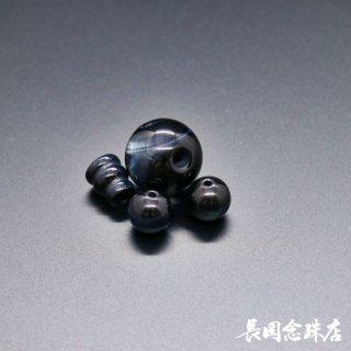 16mm道具 青トラメ石