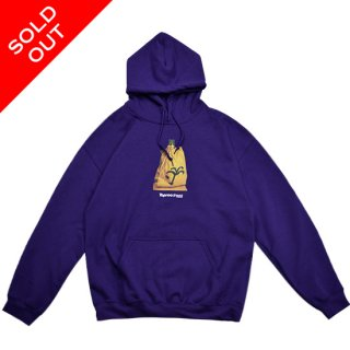 <img class='new_mark_img1' src='//img.shop-pro.jp/img/new/icons5.gif' style='border:none;display:inline;margin:0px;padding:0px;width:auto;' />Bottle Hoodie (PURPLE)