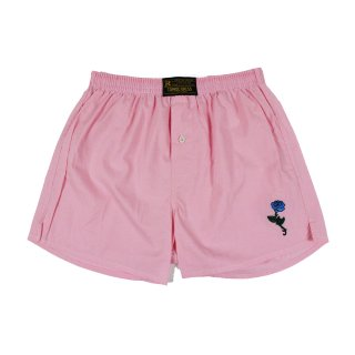 Blue Rose Underwear (PINK)