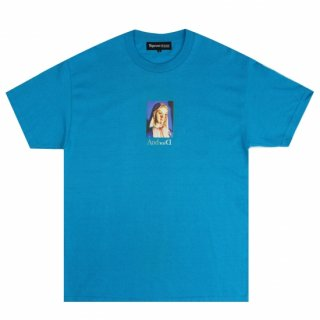 Android Tee (TARQUOISE)