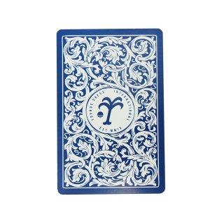 RELAX LOGO Card deck