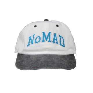 Nomad cap (WHITE)