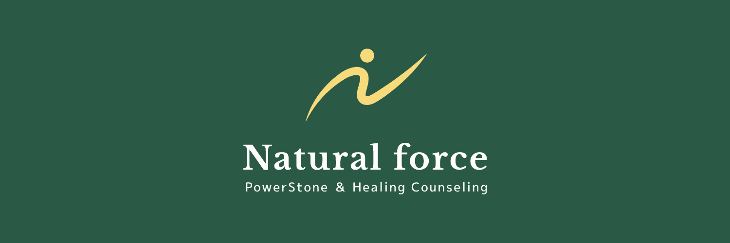 Natural force Special SHOP