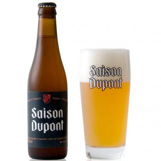 セゾン デュポン 330ml