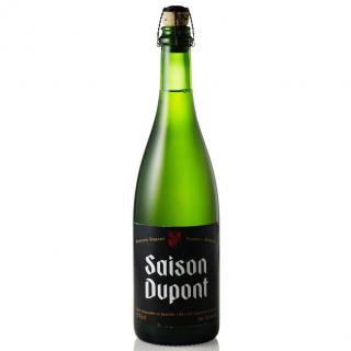 セゾン デュポン 750ml