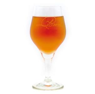 【テイクアウト専用】ブーン・ランビック【樽ビール】 売り切れ