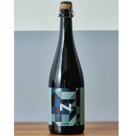 奈良醸造 INTEGRAL(インテグラル)750ML瓶