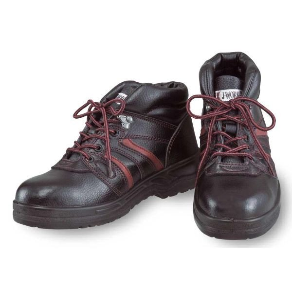 ... 長靴| 作業用品激安販売 通販