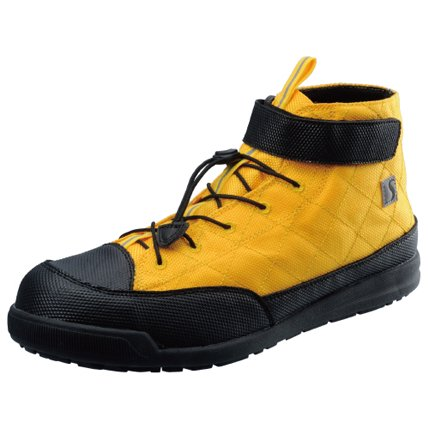長靴 革手袋 作業用品販売 激安 ...