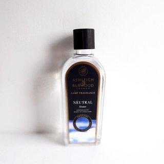 Ashleigh&Burwood アシュレイ&バーウッド フレグランスランプ 専用アルコールオイル