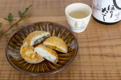 淡路島厳選食材使用「てまひま」