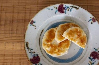 オニオンチーズ(2枚入り)