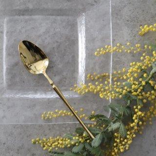 スクエアガラスプレート