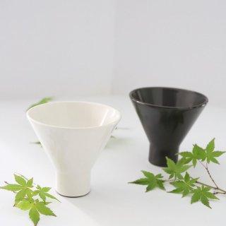 トロンバ 天開小鉢