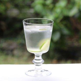 レトロワイングラス