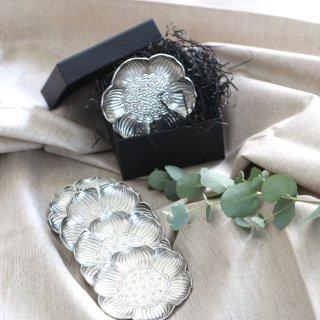 花型トレーギフトセット