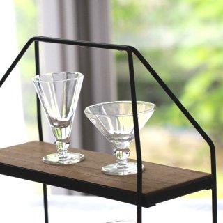 カロショットミニグラス