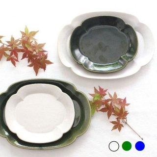 リアン焼き物皿