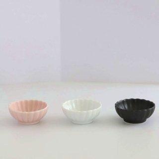 菊型 浅小鉢