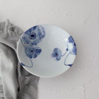 ブルーポピー 中鉢