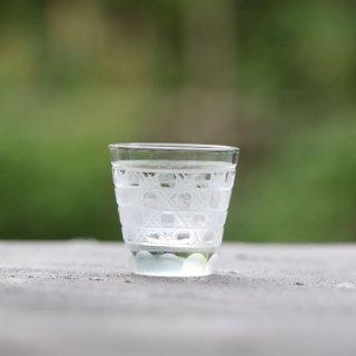 夢切子グラス