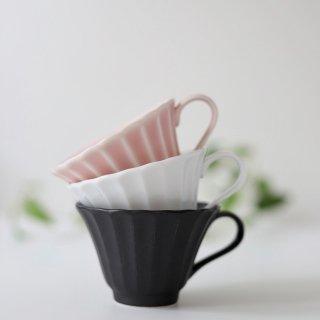 かすみ コーヒーカップ