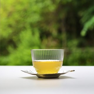 日本製冷茶グラス 食洗器対応