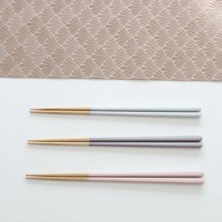 towan  カラー塗箸