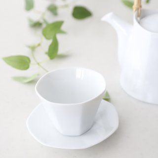 七福 せん茶&茶たく