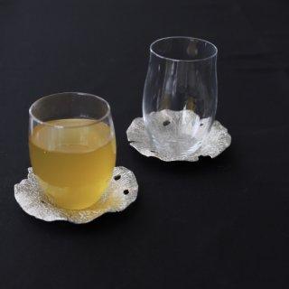 食洗器対応テネルグラス
