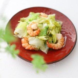 イタリア製食器 シエナ ラウンドプレート