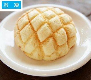 (冷凍)カリカリメロンパン6個セット ※送料別