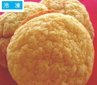 (冷凍)黄金のメロンパン6個セット ※送料別