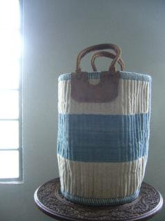 Cotton Basket画像