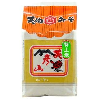 菊みそ 米(1kgガセット)