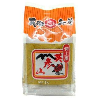 菊みそ 麦(1kgガセット)
