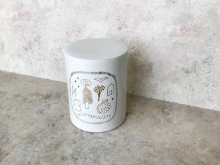 Original can / Hanna Konola / KORVAPUUSTI / コーヒー缶