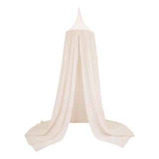 【numero 74 ヌメロ】 キャノピー canopy パウダー(ヌードベージュ) 天蓋 インテリア 子供部屋 ギフト 出産祝い 送料無料