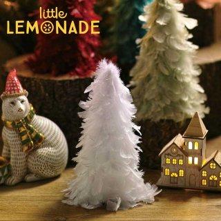 エンジェルフェザーツリー ホワイト 白い羽根のクリスマスツリー spice (TLXK3920WH)