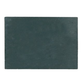 【DULTON (ダルトン)】STONE PLATE  RECTANGLE 【長方形】 黒 BLACK 黒食器 ブラック 石食器 スレートプレート slate plate(DT-A215-36)