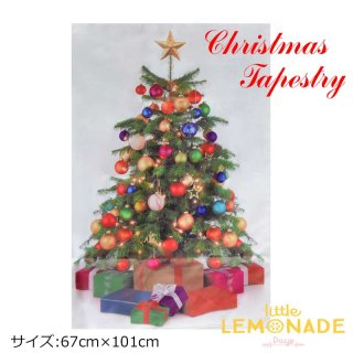 <img class='new_mark_img1' src='//img.shop-pro.jp/img/new/icons1.gif' style='border:none;display:inline;margin:0px;padding:0px;width:auto;' />光るクリスマス ツリー タペストリー【インテリア 貼るクリスマスツリー ポスターLED タペストリー クリスマス】