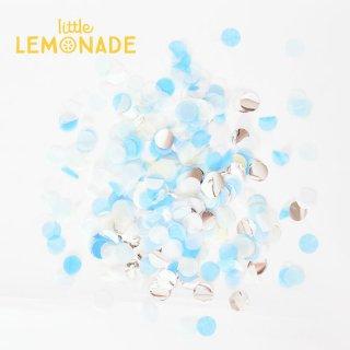 【Little Lemonade】コンフェッティ ベイビーボーイ 50g入り リトレモブランド