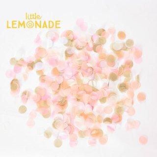 【Little Lemonade】コンフェッティ ブライド 50g入り リトレモブランド