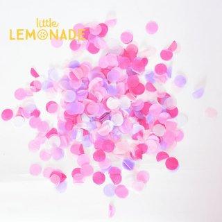【Little Lemonade】コンフェッティ ベリー 50g入り リトレモブランド