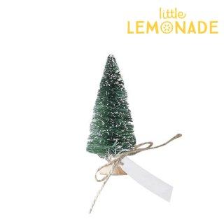 【Ginger Ray 2018】ミニサイズ もみの木のプレイスカード【クリスマス  飾り パーティー カードホルダー ツリー クリスマスツリー】(RC-840)