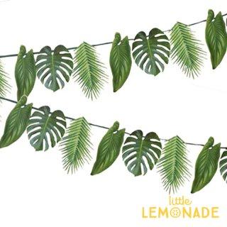 【Talking Tables】フィエスタ ヤシの葉ガーランド(FST6-GARLAND-PALM) トーキングテーブルス