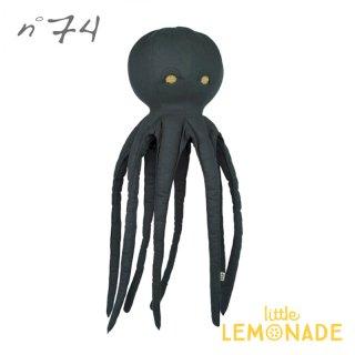 【Numero74 ヌメロ74】 ぬいぐるみ オクトパス クッショントイ Freddy Octopus