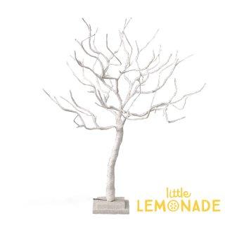 LEDブランチツリー/ホワイト 【Sサイズ】(RJXN3111WH)